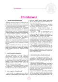 2° - Page 3