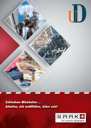 BAAK Sicherheitsschuhe DE.pdf