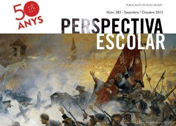 Com s'ha narrat el 1714 a les escoles catalanes del 2014.pdf
