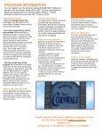 FALL 2015 - Page 3