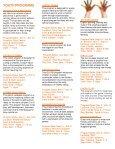 FALL 2015 - Page 5