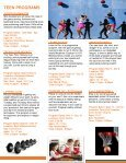 FALL 2015 - Page 6