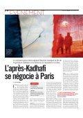 VIDEO MUSIC AWARDS - Libération - Page 2