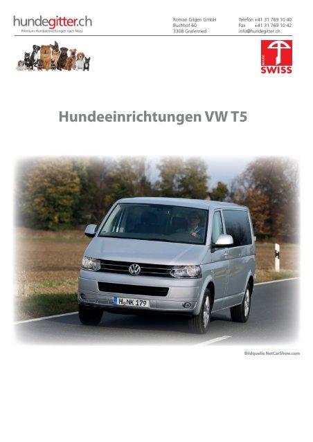 VW_T5_Hundeeirnichtungen.pdf