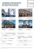 Proseo-Consulting Advertorials mit Echtzeit-Personalisierung - Seite 2