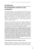 Immigration Controls - Page 3
