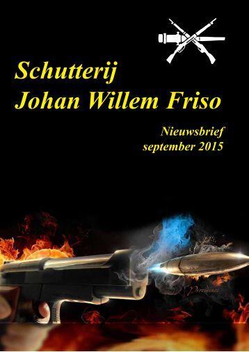 JWFNB-september 2015-1.pdf