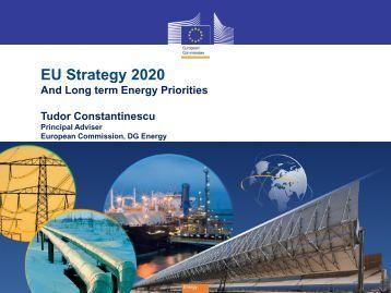 Biodiversity strategy 2020 eu