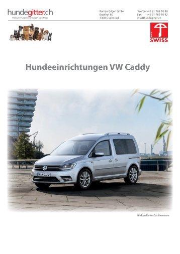 VW_Caddy_Hundeeinrichtungen.pdf