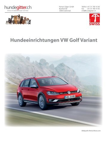 VW_Golf_Hundeeirnichtungen.pdf