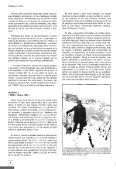 [2] - Page 3