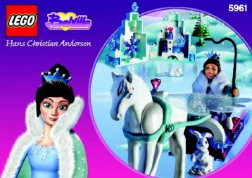 lego-the-snow-queen-5961-the-snow-queen-5961-bi-5961-1.jpg