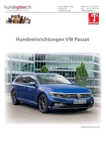 VW_Passat_Hundeeinrichtungen.pdf