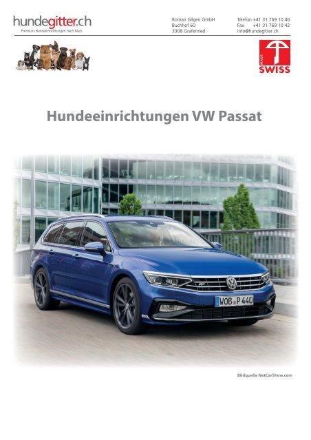 VW_Passat_Hundeeirnichtungen.pdf