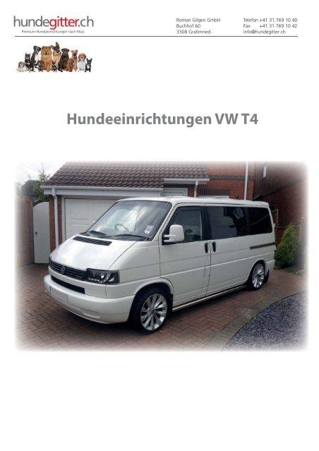 VW_T4_Hundeeirnichtungen.pdf