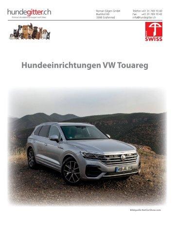 VW_Touareg_Hundeeinrichtungen.pdf