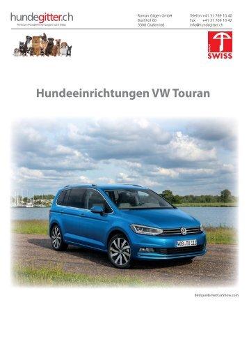 VW_Touran_Hundeeinrichtungen.pdf