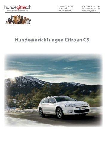 Citroen_C5_Hundeeinrichtungen.pdf