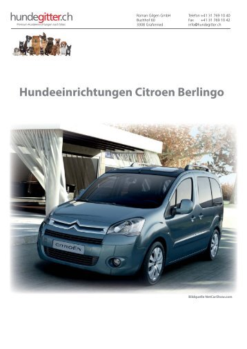 Citroen_Berlingo_Hundeeinrichtungen.pdf