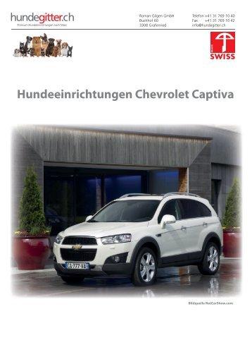 Chevrolet_Captiva_Hundeeinrichtungen.pdf