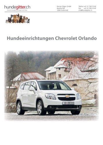 Chevrolet_Orlando_Hundeeinrichtungen.pdf