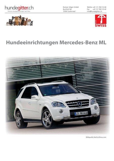 Mercedes_ML_Hundeeinrichtungen.pdf