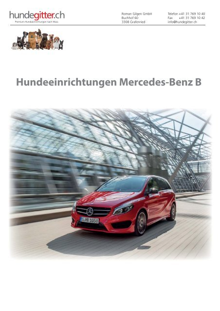 Mercedes_B_Hundeeinrichtungen.pdf