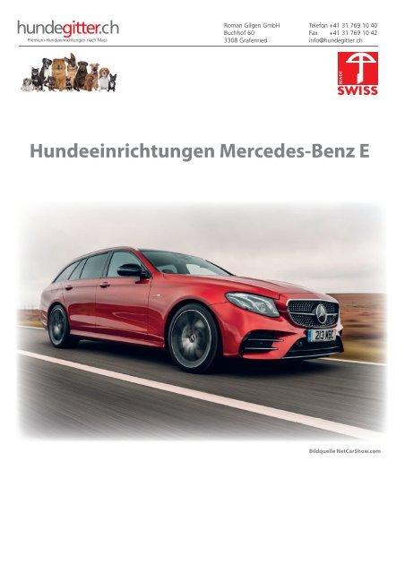 Mercedes_E_Hundeeinrichtungen.pdf
