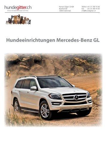 Mercedes_GL_Hundeeinrichtungen.pdf