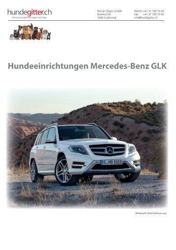 Mercedes_GLK_Hundeeinrichtungen.pdf