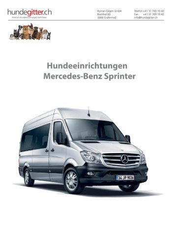 Mercedes_Sprinter_Hundeeinrichtungen.pdf