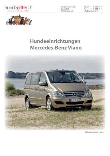 Mercedes_Viano_Hundeeinrichtungen.pdf
