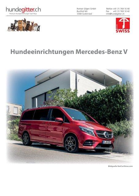 Mercedes_V_Hundeeinrichtungen.pdf
