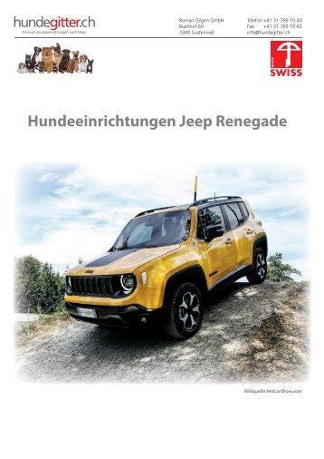 Jeep_Renegade_Hundeeinrichtungen.pdf