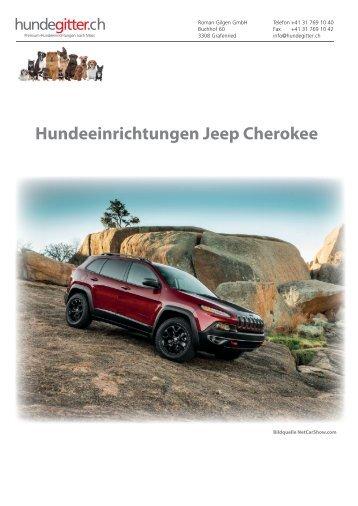 Jeep_Cherokee_Hundeeinrichtungen.pdf