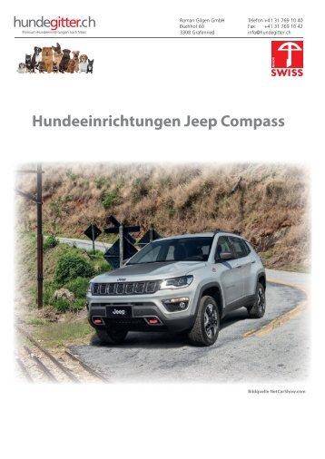 Jeep_Compass_Hundeeinrichtungen.pdf