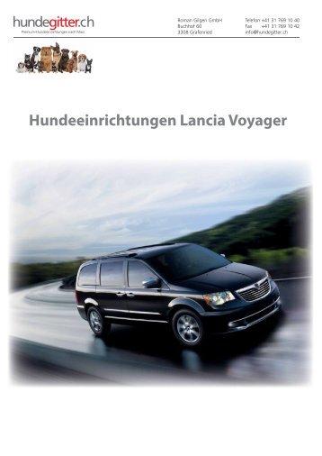 Hundeeinrichtungen_Lancia_Voyager.pdf