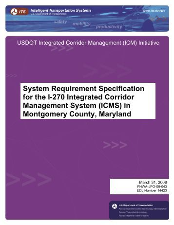 volere requirements specification template
