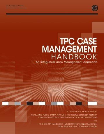 Governance: Managing or Governing? (Paperback) - Routledge