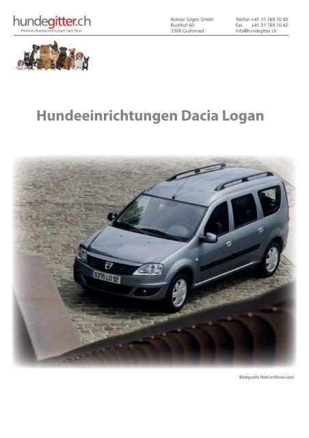 Dacia_Logan_Hundeeinrichtungen.pdf