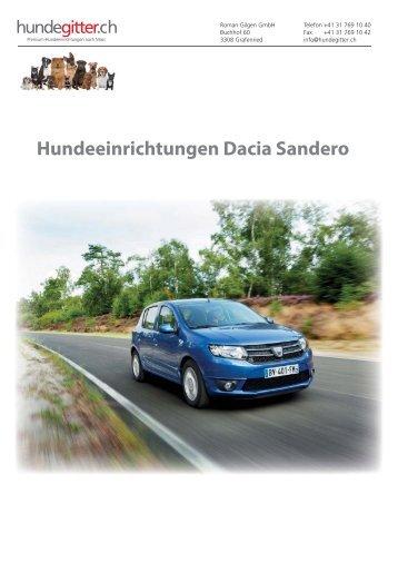 Dacia_Sandero_Hundeeinrichtungen.pdf