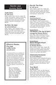 Jazz Ensemble - Page 4