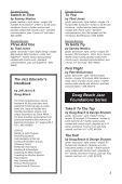 Jazz Ensemble - Page 6