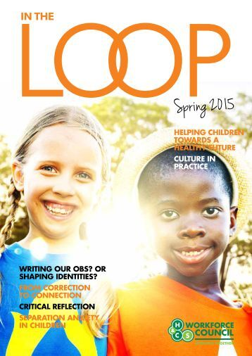 The Loop Spring 2015 web.pdf