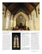 2015-8_DisasterResponseHerald.pdf - Page 6