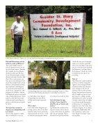 2015-8_DisasterResponseHerald.pdf - Page 7