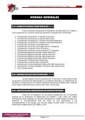 2015-16 - Page 2