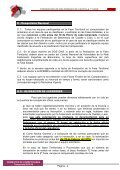 2015-16 - Page 4