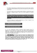 2015-16 - Page 5