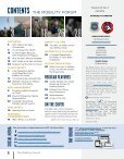 MOBILITY - Page 2